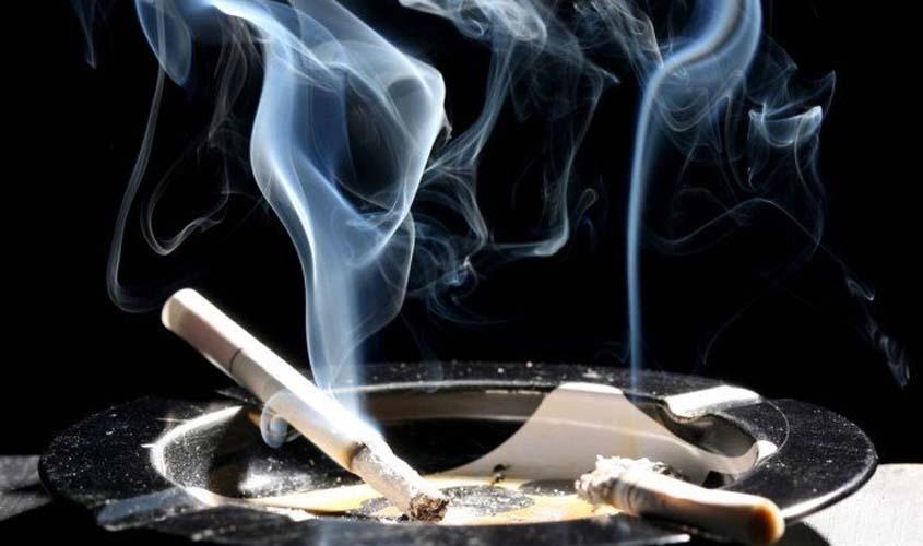 Resultado de imagem para cigarros aromatizados