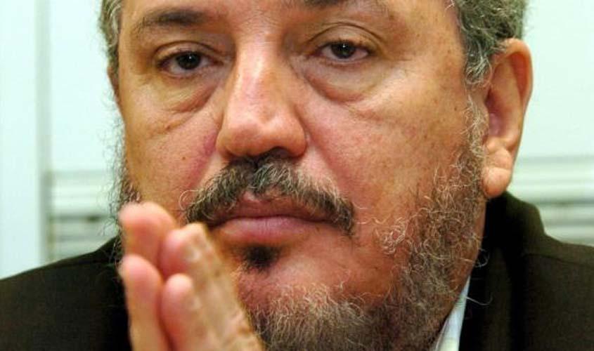 Filho de Fidel Castro comete suicídio