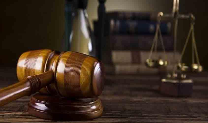 Operação Mamon – Justiça determina perda de função pública de auditor fiscal do Estado condenado por improbidade administrativa