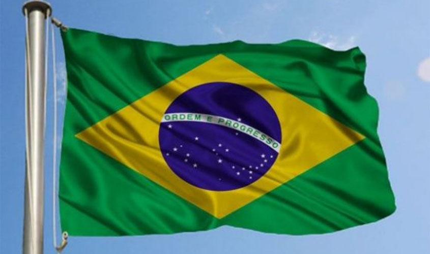 As 13 Bandeiras do Brasil e sua importância histórica e cultural ...