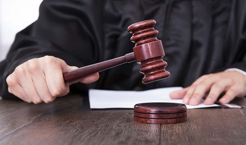 Despesa do Judiciário cresce mas o custo por habitante cai em 2016