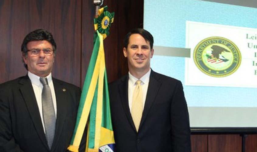Luiz Fux coloca fim à norma que restringia pesquisas eleitorais