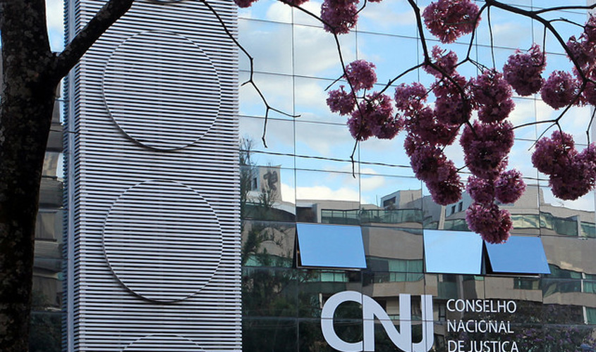CNJ divulga salário de juízes. Confira a relação de Rondônia