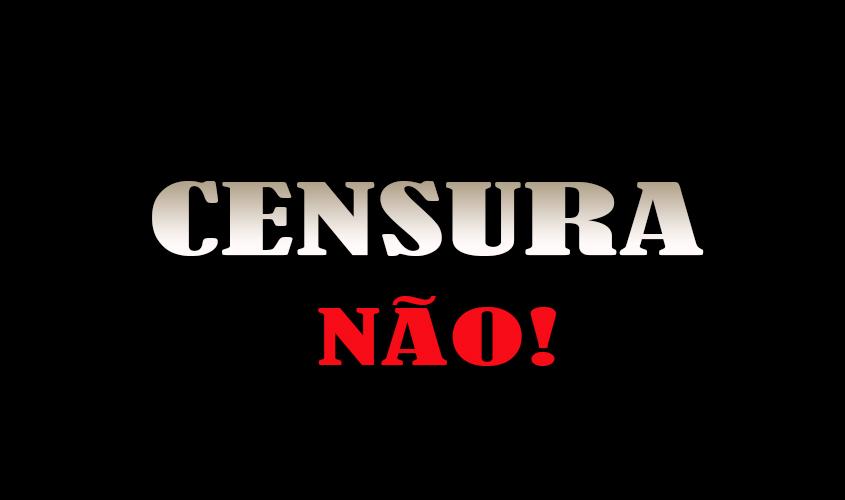 Nota de Repúdio a censura literária do Governo e Seduc | Tudo ...