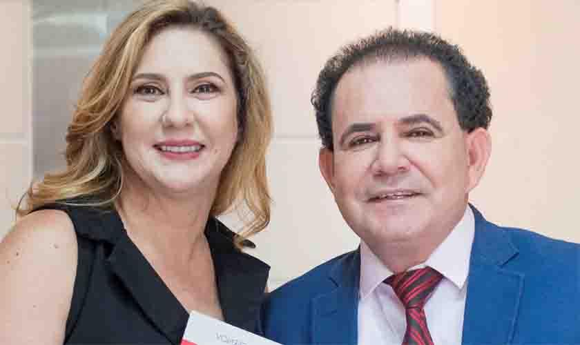 Dia da Advocacia conta com lançamento de e-Book sobre marketing jurídico