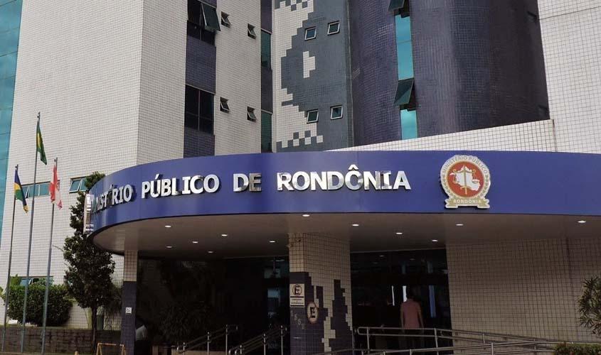 Valores recebidos por promotores de RO somam mais de R$ 19 mi em dezembro