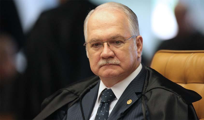 Ex-procurador Marcello Miller presta depoimento hoje no Rio