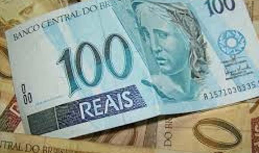 BNDES espera desembolsos de R$ 100 bilhões neste ano