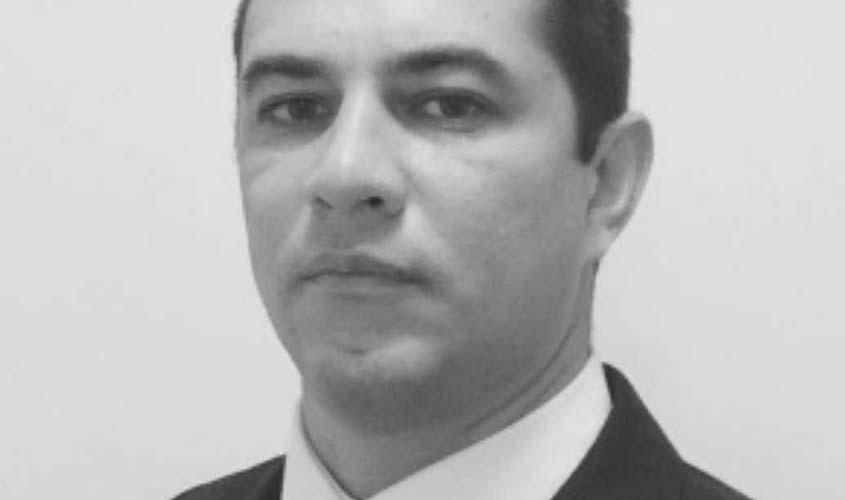Delegado é achado morto; polícia faz operação no Jacarezinho