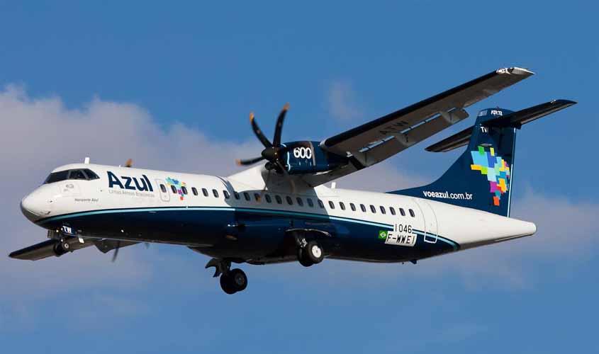 Cidade de Rondônia tem a segunda passagem de avião mais cara do Brasil; confira o ranking de outras cidades
