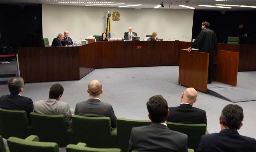Supremo retira de Moro depoimentos de Joesley Batista sobre Lula e Mantega