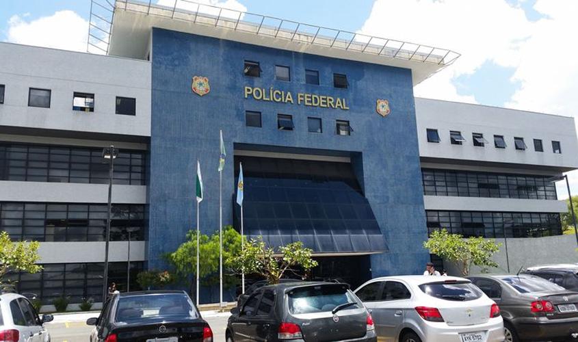 Juíza autoriza senadores vistoriarem condições da prisão de Lula em Curitiba