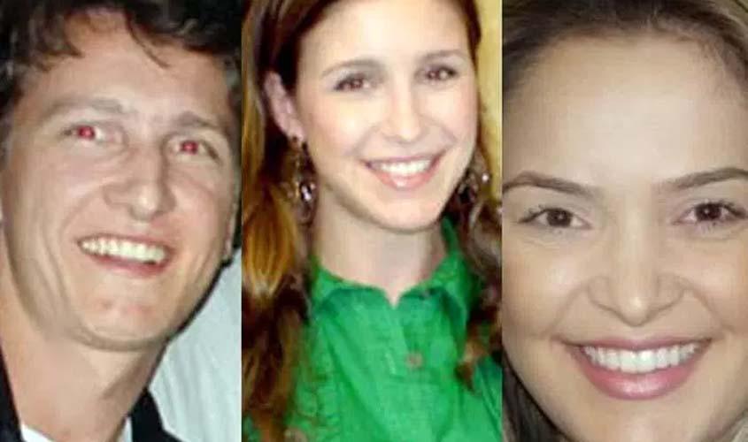Filhos de senador são condenados por desmatar área equivalente a 490 Maracanãs