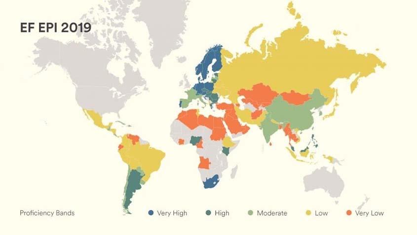 EPI_worldmap