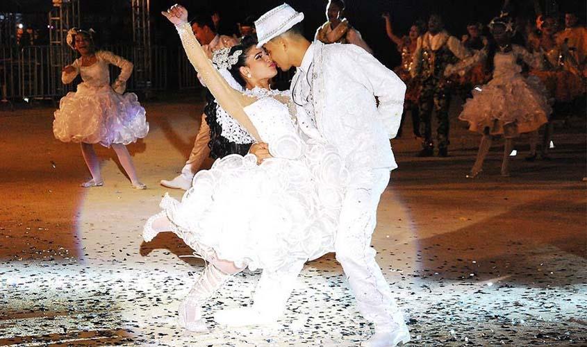 Circuito Festa Junina Uberlandia : Circuito de festas junina vai até final agosto em porto